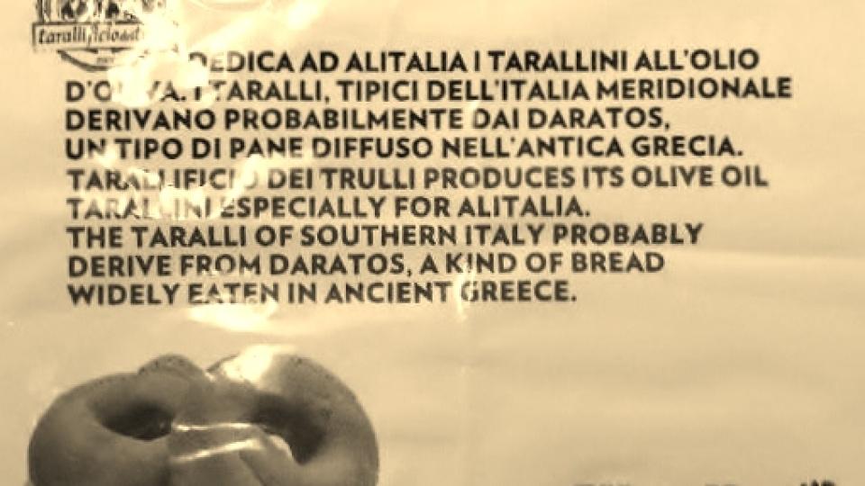 taralli_alitalia_2