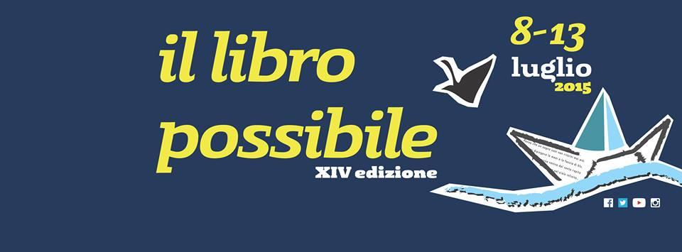il_libro_possibile_2015